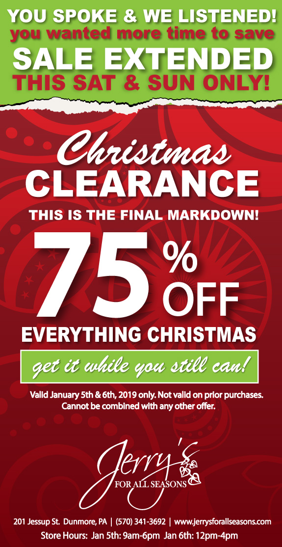 Christmas-Clearance-Emailer-75-extended-2018.jpg