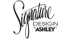 ashley_logo.jpg