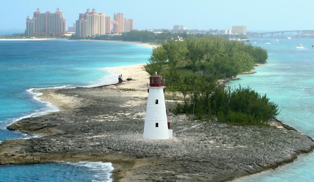 lighthouse-116954_1920.jpg