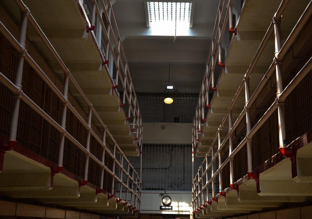 alcatraz-1663297_1920.jpg