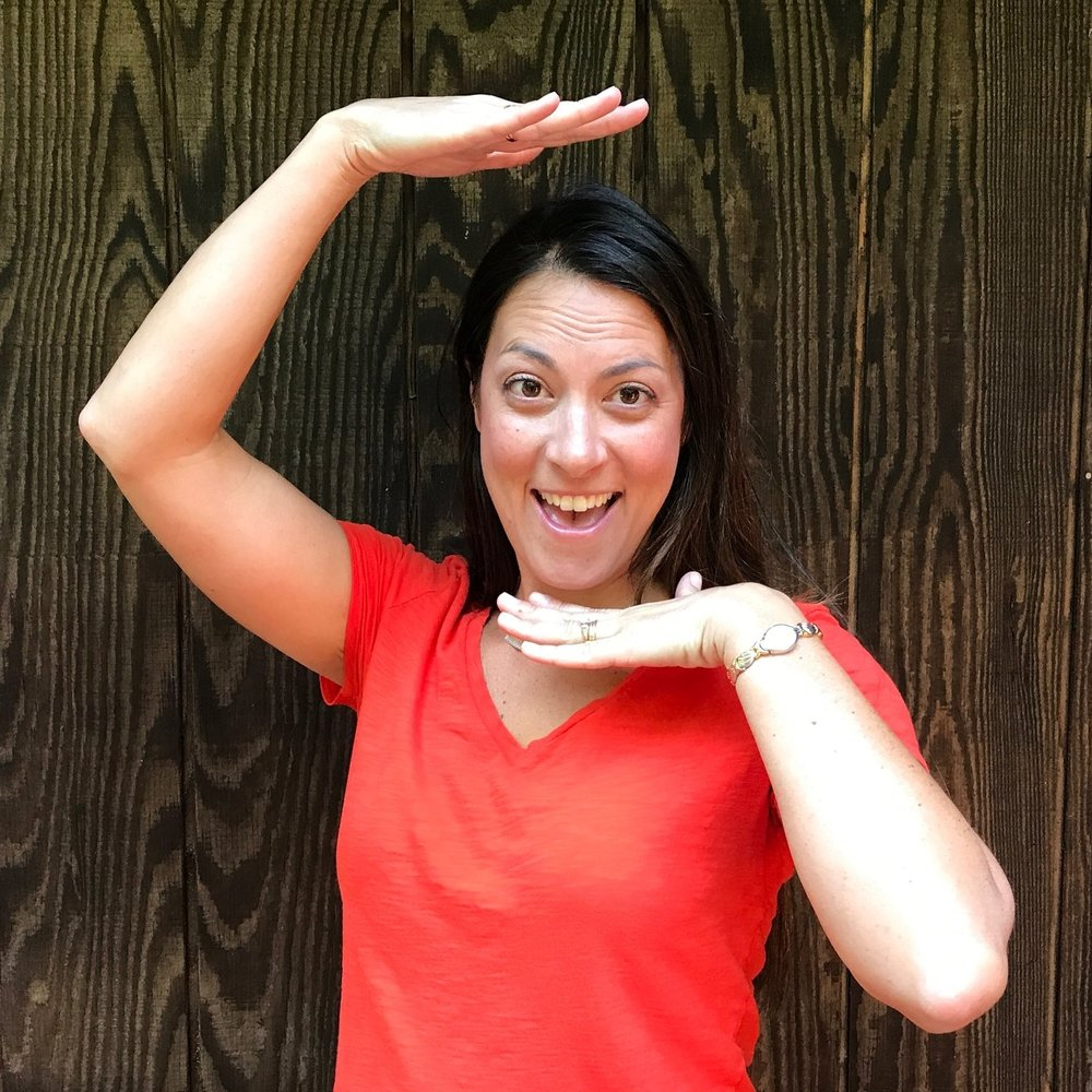 Meghann McCall - Inside Team Leadermeghann@orangeskytravel.com