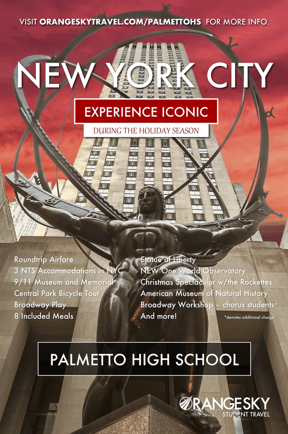 Palmetto HS - NYC Poster smaller.jpeg