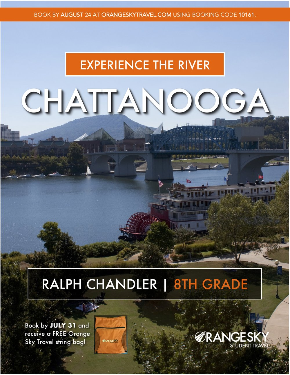 Ralph Chandler 8th Grade  - Chattanooga Flyer 2018 (dragged).jpg