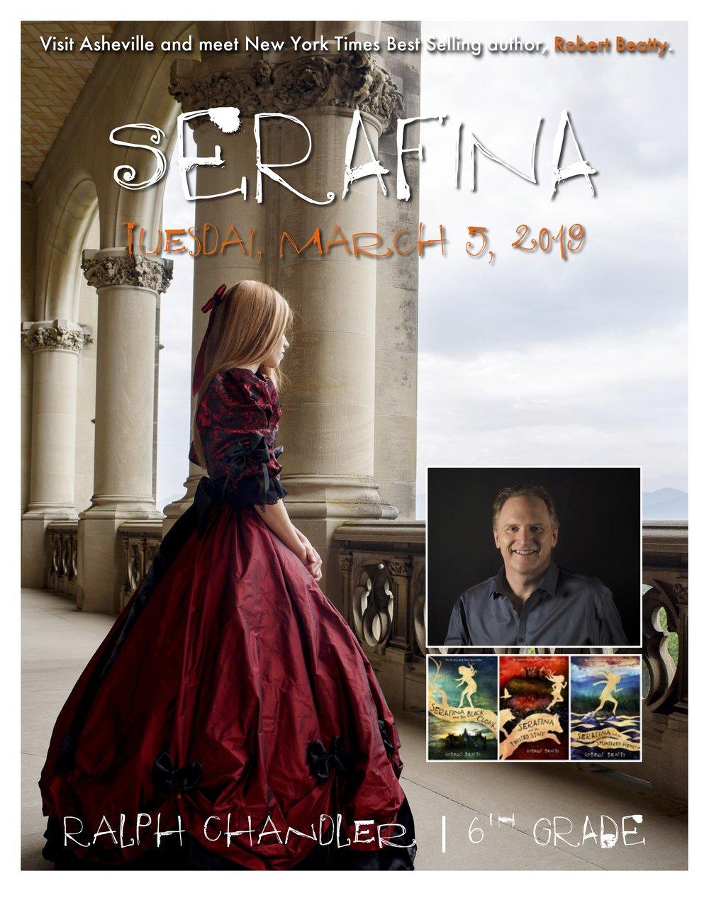 Ralph Chandler MS 6th Grade - Serafina 2019 Flyer (dragged).jpg