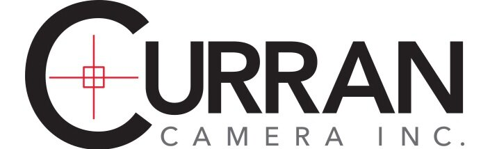 Curran Camera, Inc.