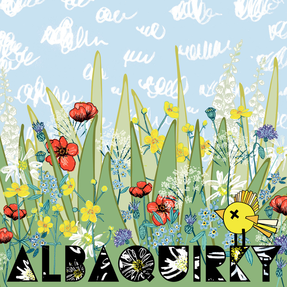 albaquirky_summer_button