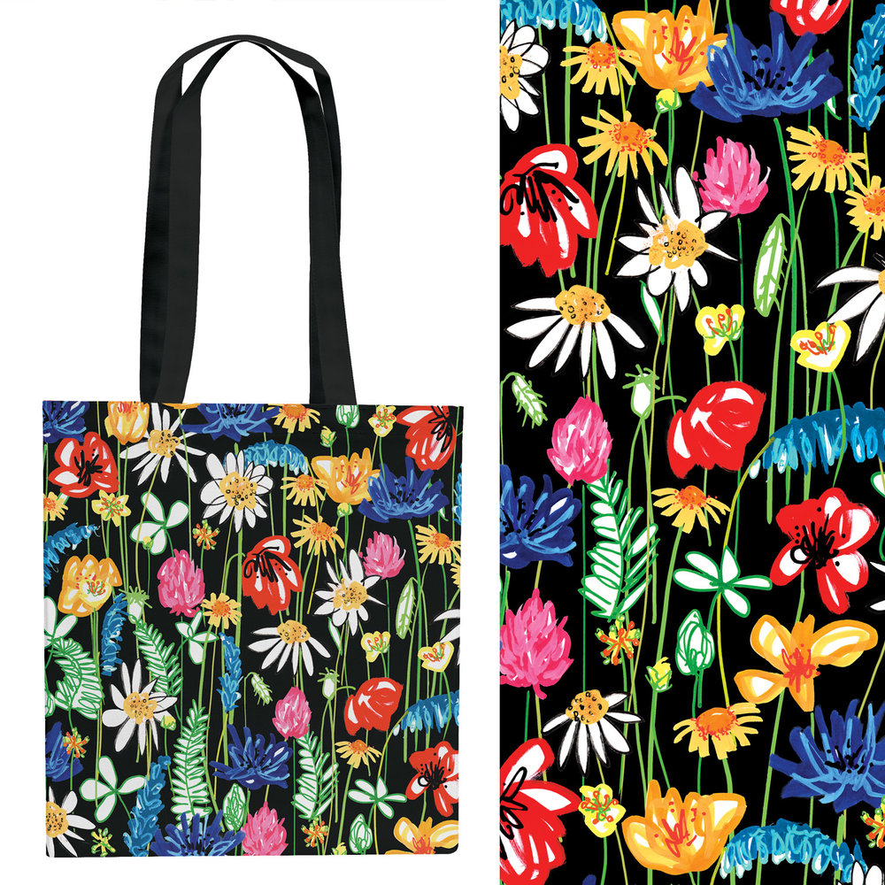 albaquirky_meadow_tote.jpg