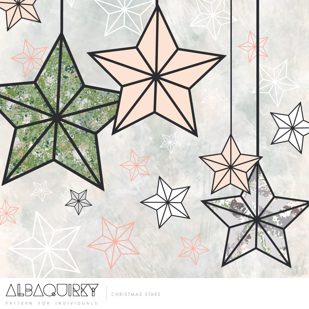 albaquirky_christmas_stars.jpg