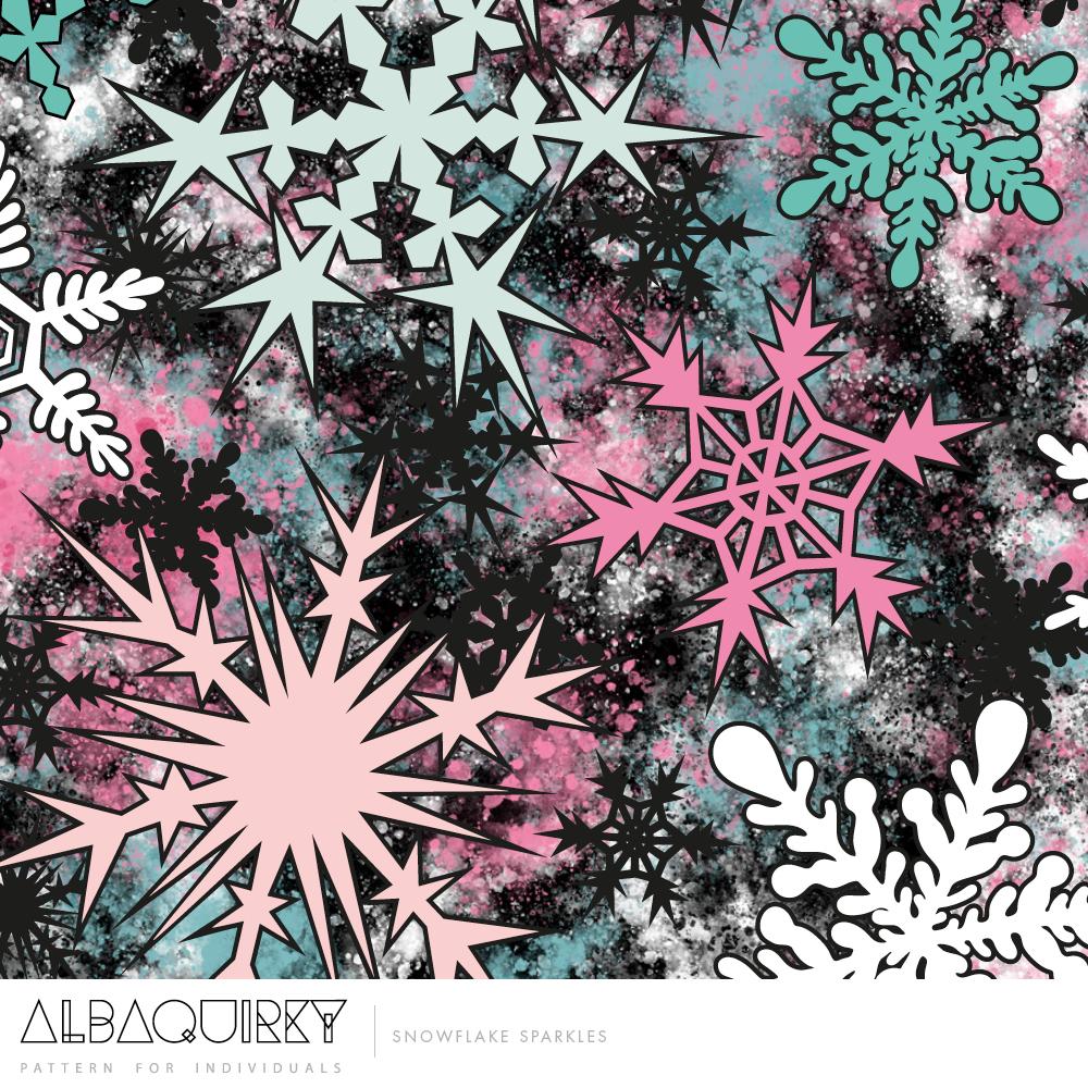 albaquirky_snowflake_stars.jpg