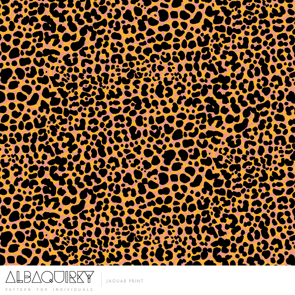albaquirky_jaguar_print.jpg