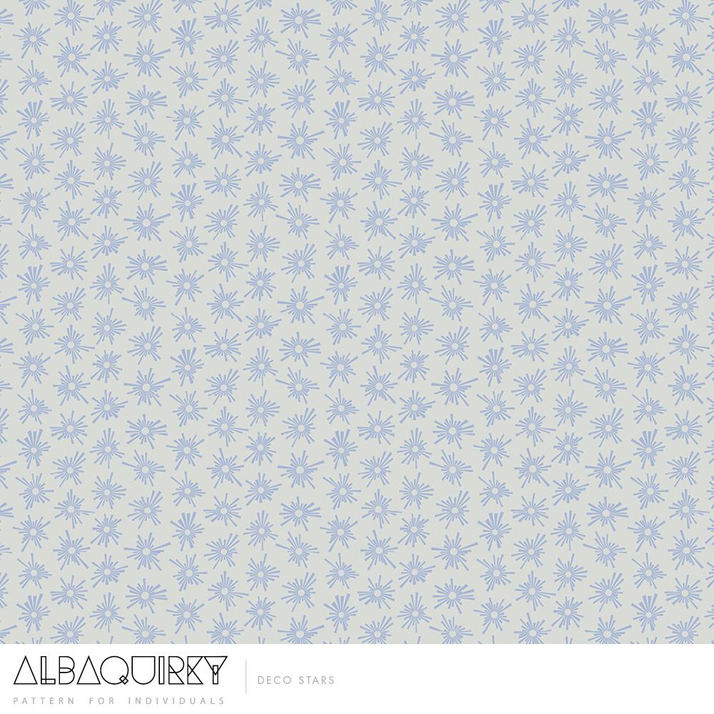 albaquirky_deco_stars.jpg