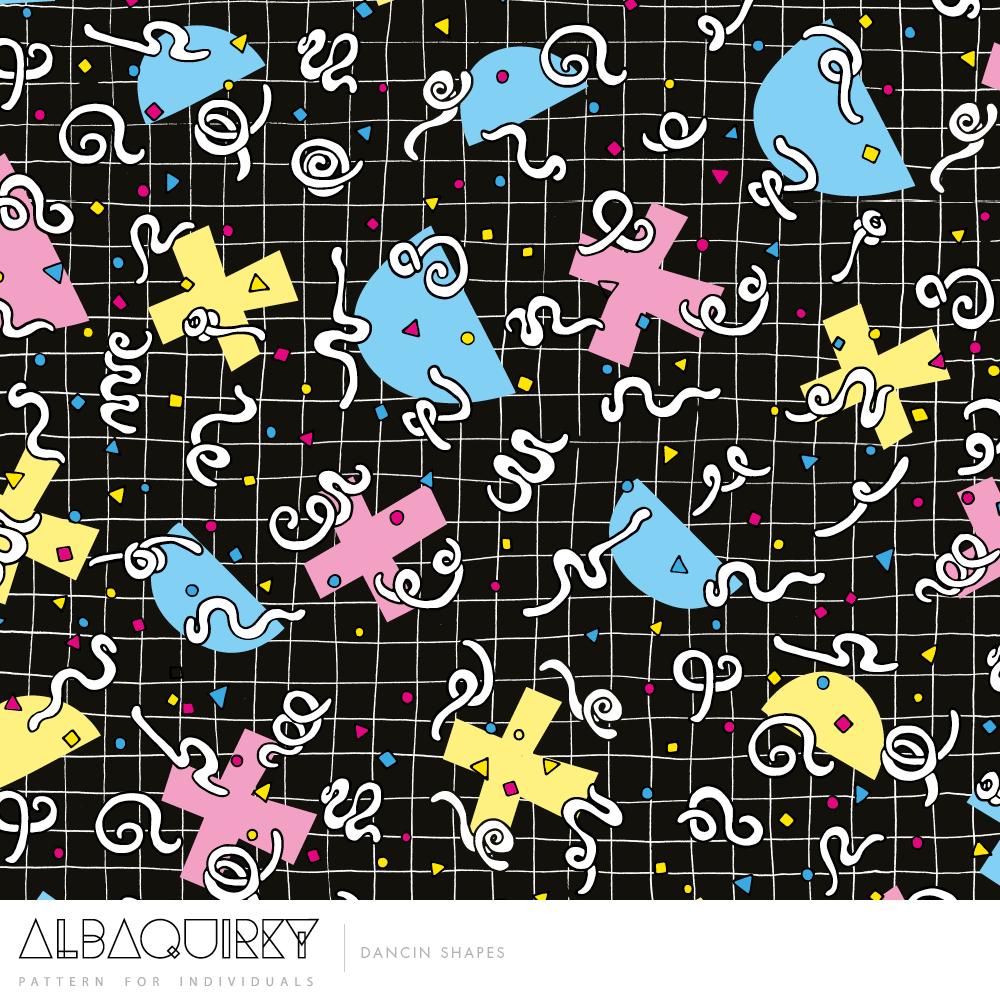 albaquirky_dancin_shapes.jpg