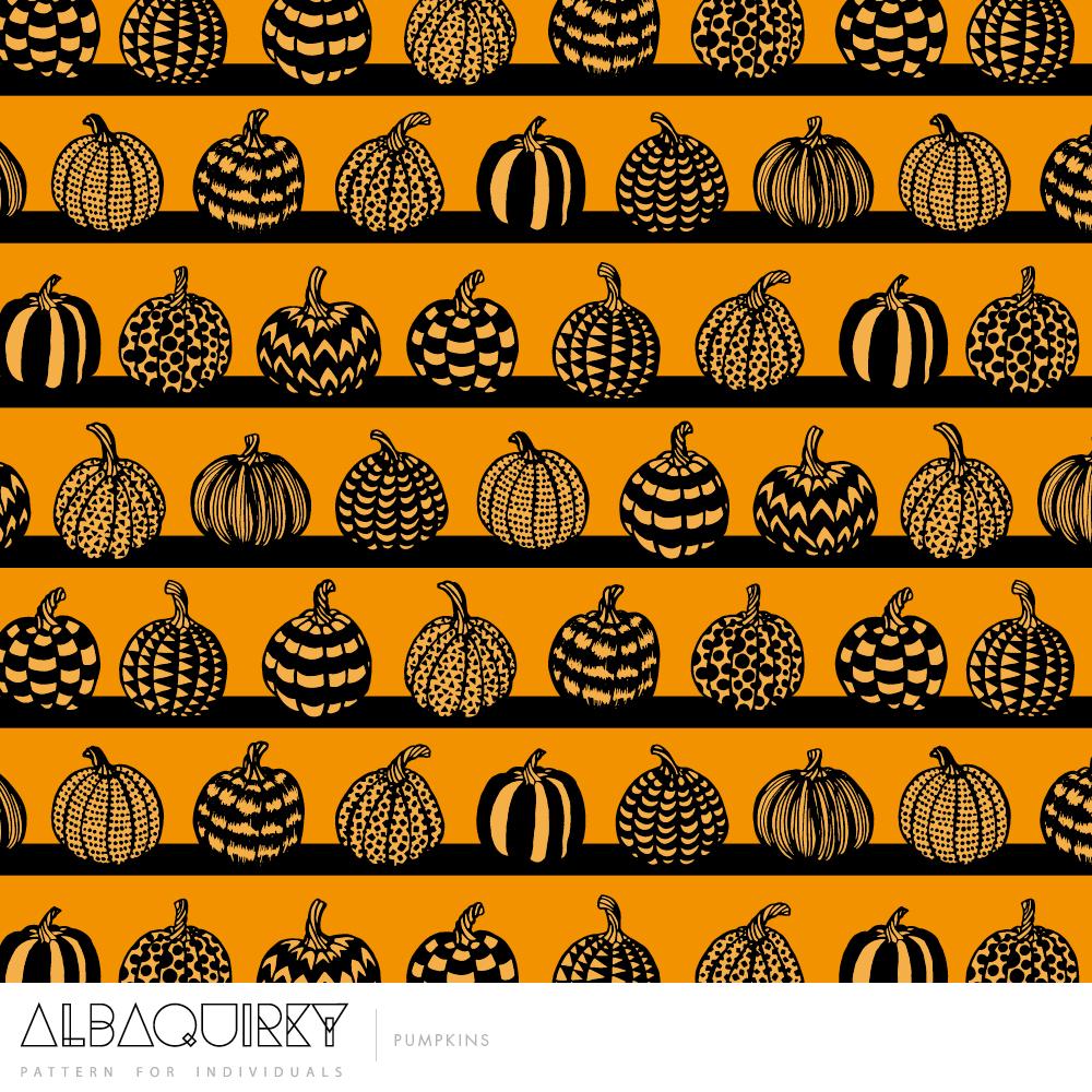 albaquirky_pumpkin.jpg