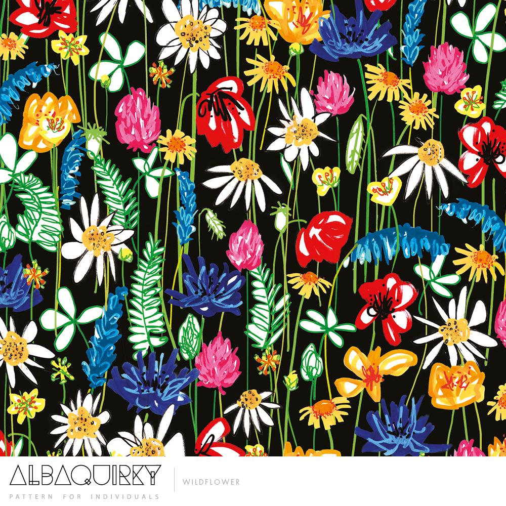 albaquirky_wildflower.jpg