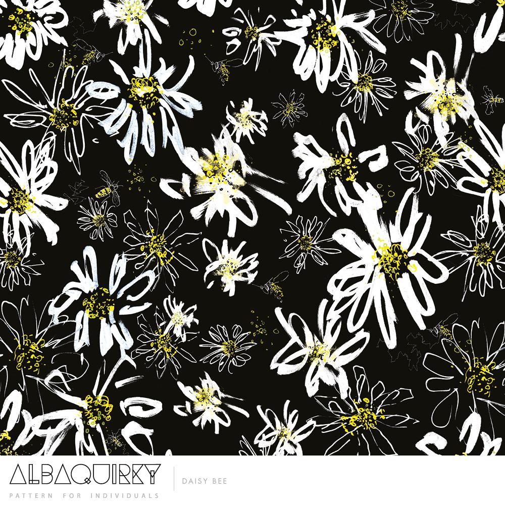 albaquirky_daisy_bee.jpg