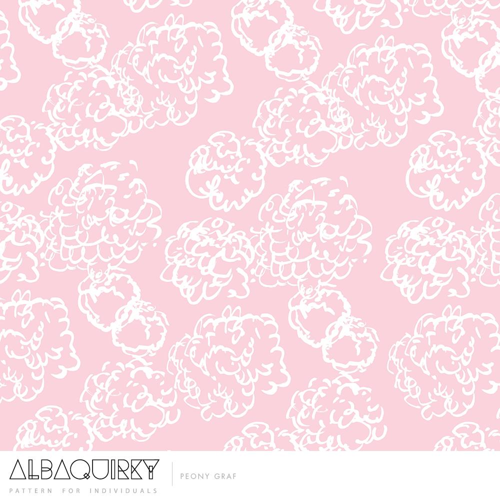 albaquirky_peony_graf.jpg