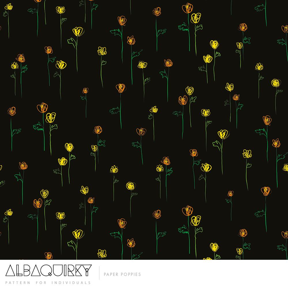 albaquirky_paper_poppy.jpg