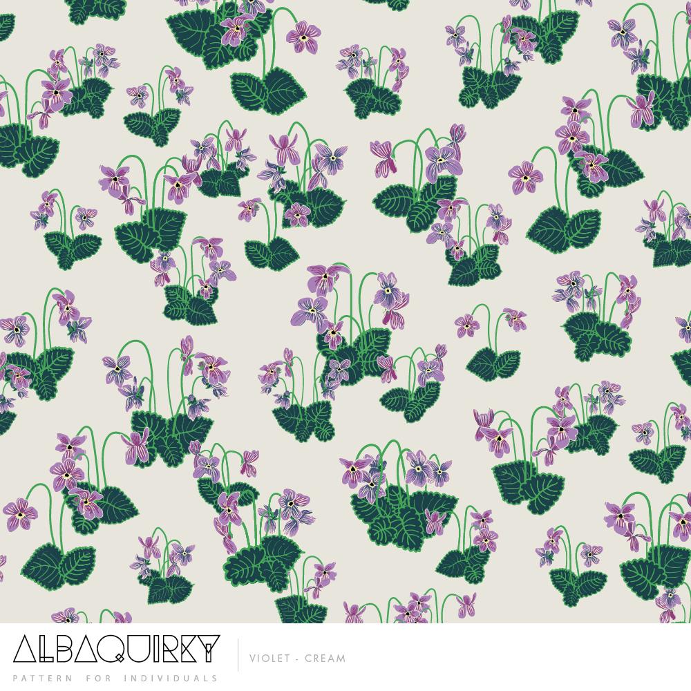 albaquirky_violet_cream.jpg