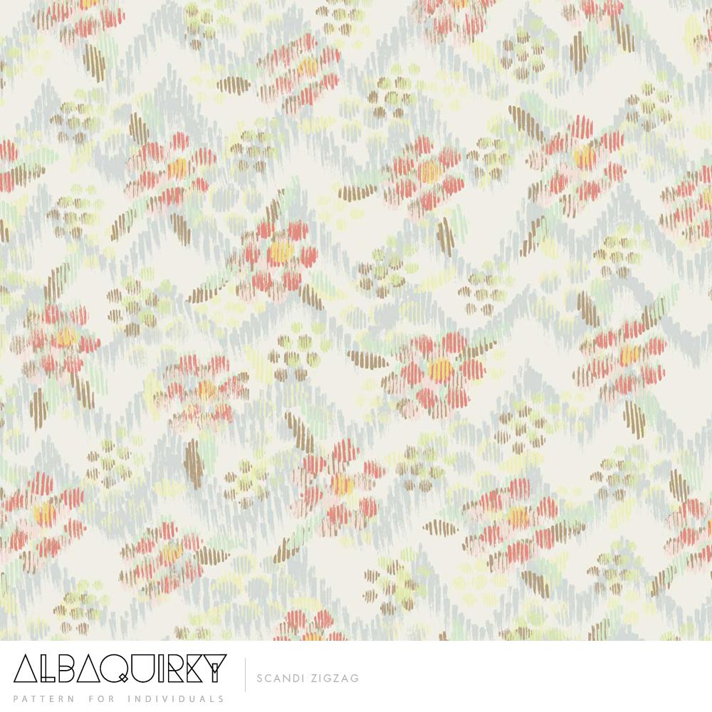 albaquirky_scandi_zigzag.jpg