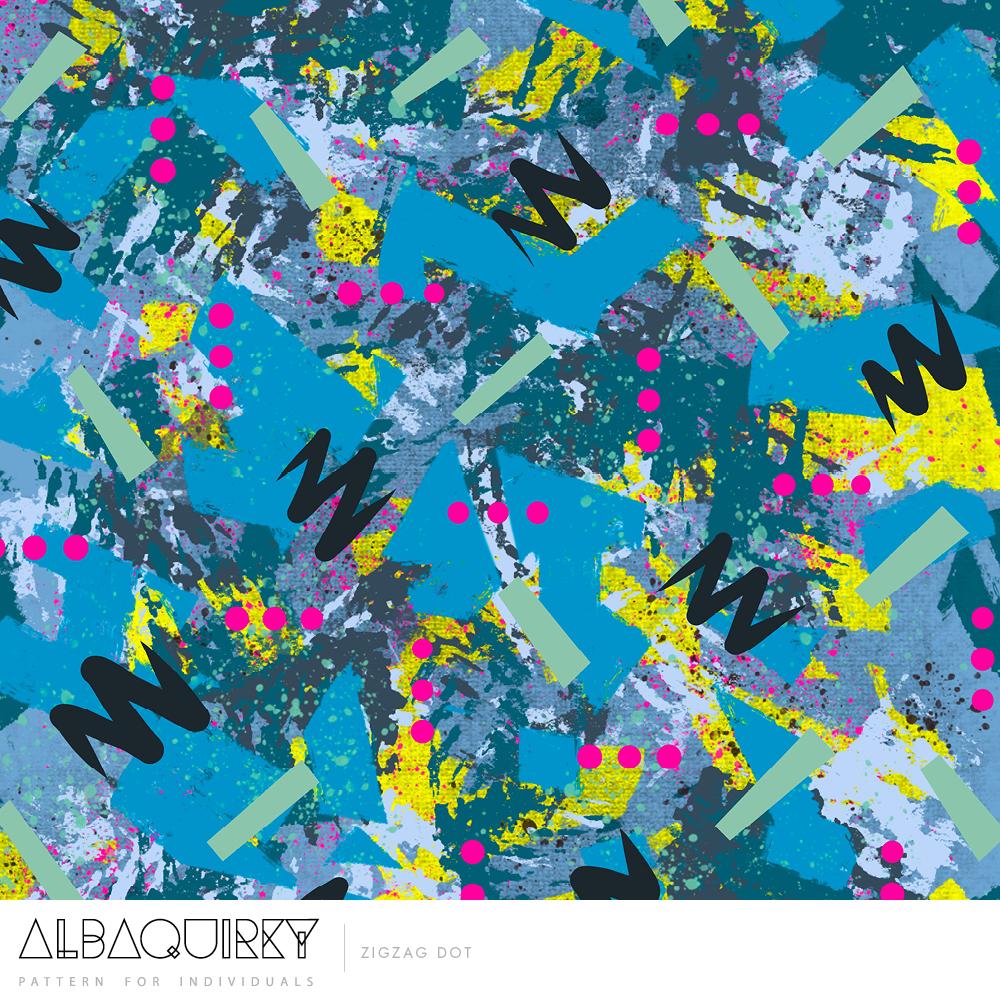 albaquirky_zigzag_dot.jpg