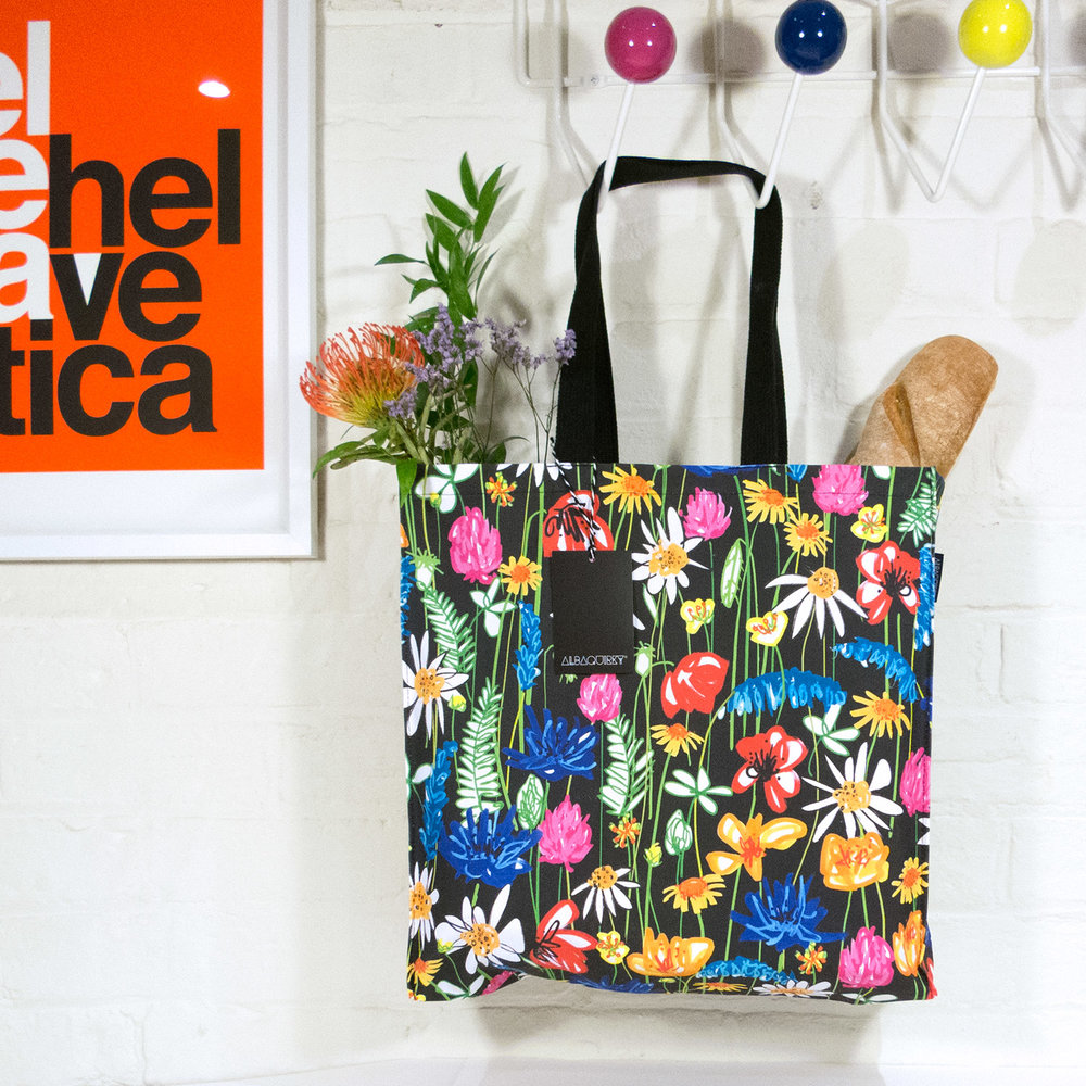 Accessories - Bags