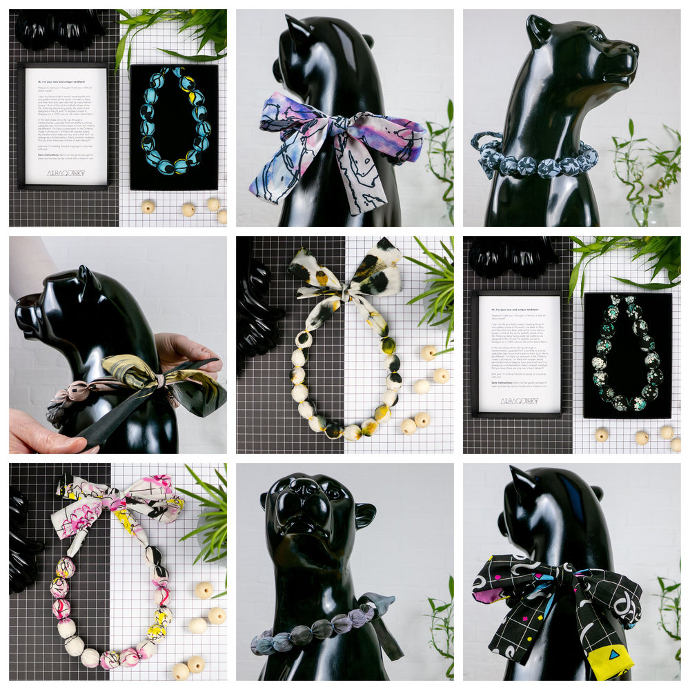 albaquirky 9 necklaces 02.jpg