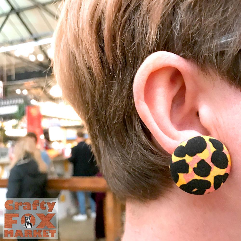 Albaquirky_Hairy_Jayne_earrings.jpg