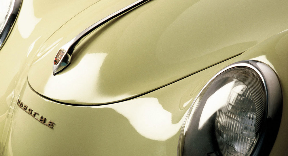porsche-356-coupe-detail.jpg