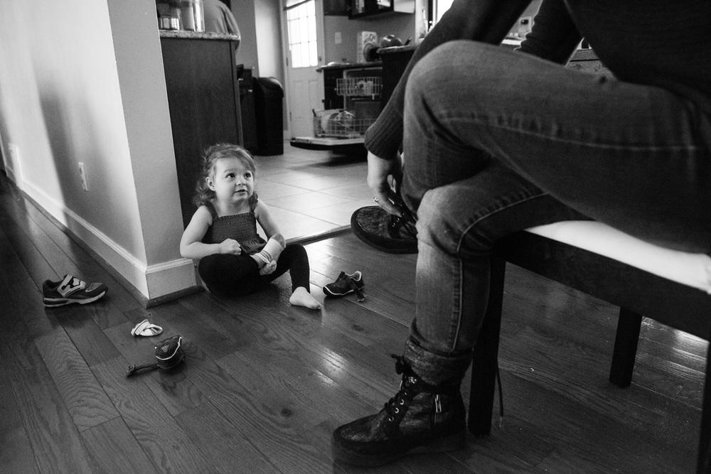 Nicole Sanchez Documentary Family Photography_8.jpg