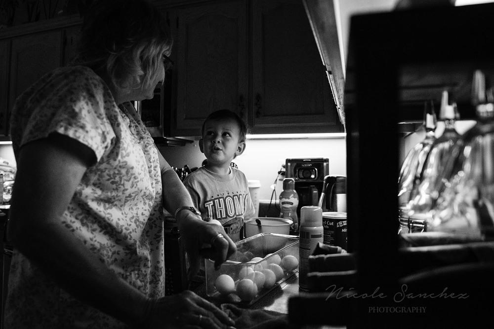 Time with family Alexandria Virginia Family Photographer.jpg