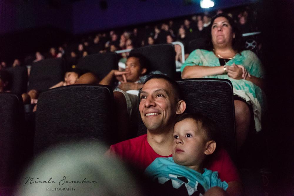 Family_Fun_Indoors_Movie_Theater.jpg