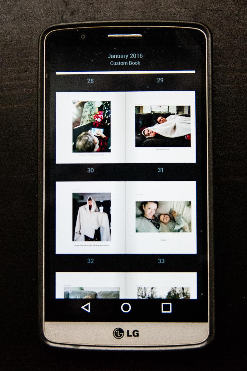 Print Your Phone Photos (7).jpg