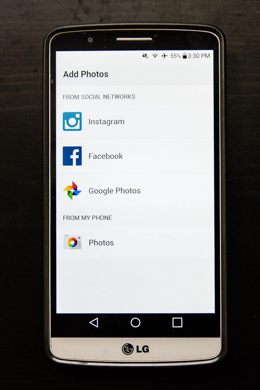 Print Your Phone Photos (9).jpg