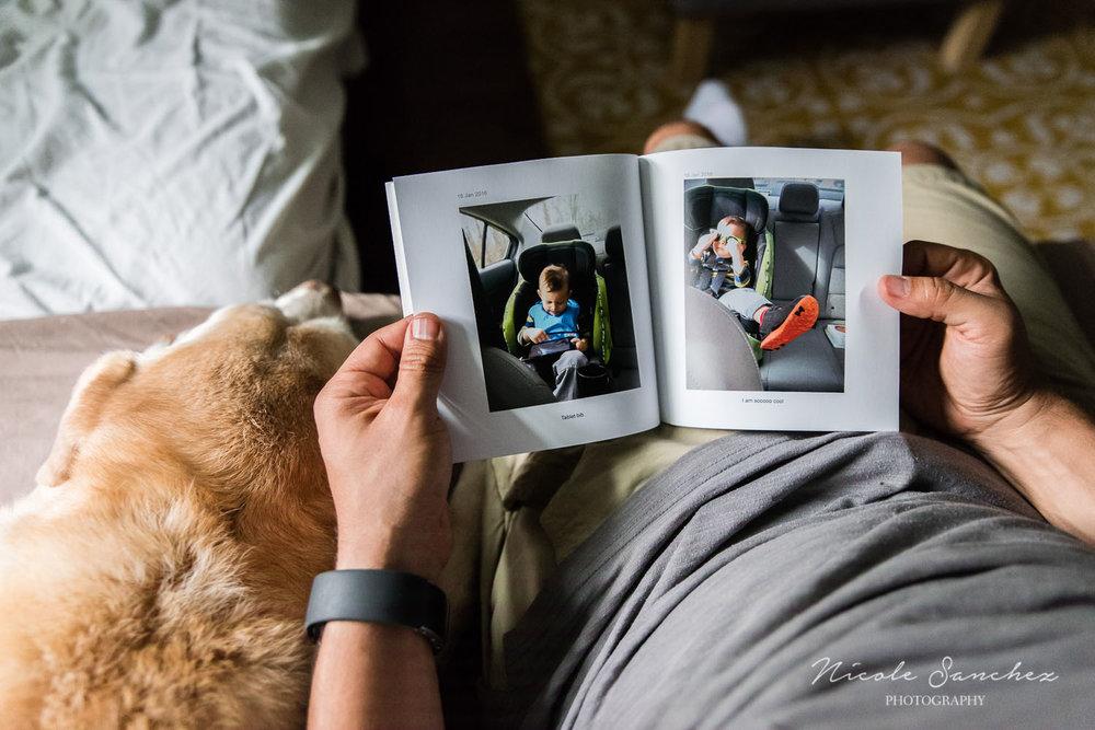 Print Your Phone Photos (3).jpg