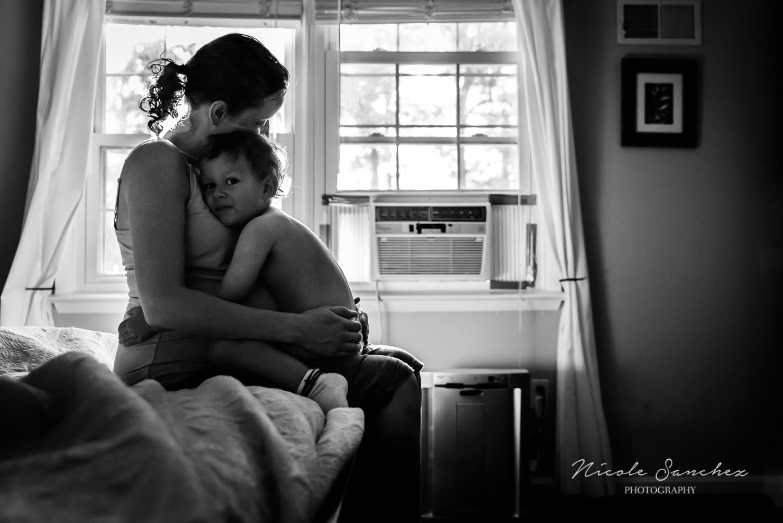 Northern Virginia Family Photographer | Nicole Sanchez