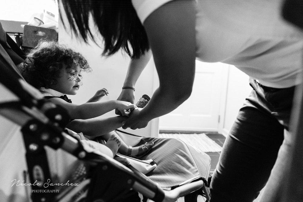 Alexandria-Virginia-Documentary-Lifestyle-Family-Photographer-2.jpg
