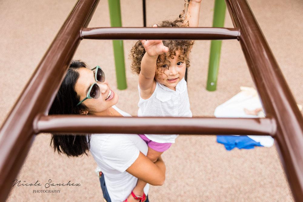 Alexandria-Virginia-Documentary-Lifestyle-Family-Photographer-4.jpg