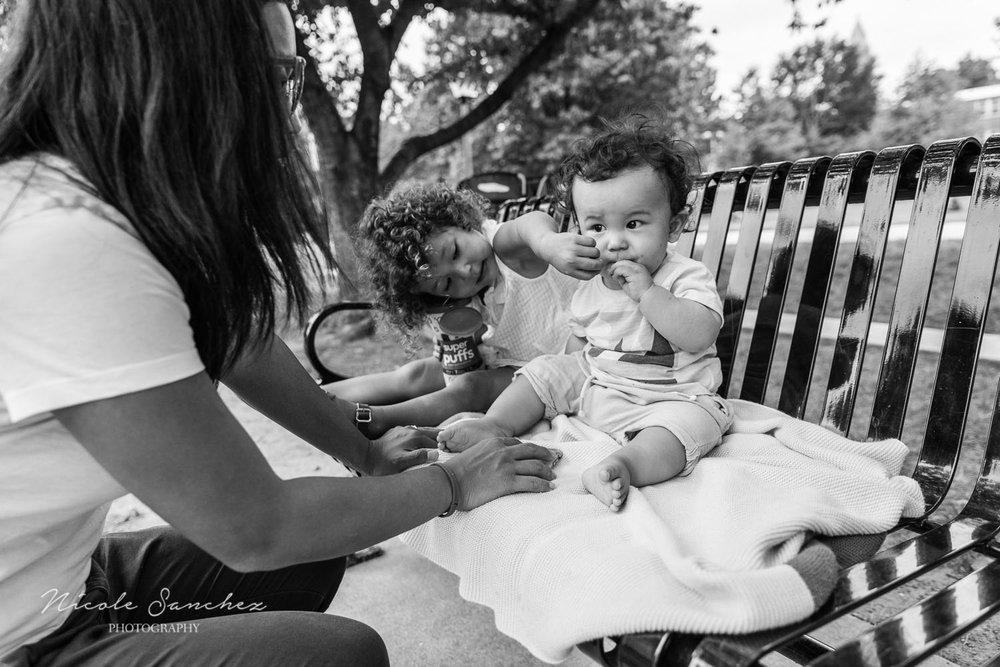 Alexandria-Virginia-Documentary-Lifestyle-Family-Photographer-6.jpg