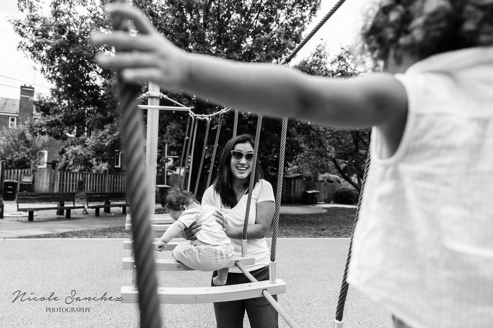 Alexandria-Virginia-Documentary-Lifestyle-Family-Photographer-12.jpg