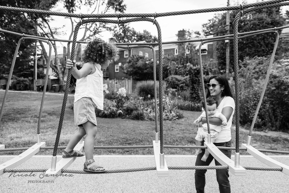 Alexandria-Virginia-Documentary-Lifestyle-Family-Photographer-14.jpg