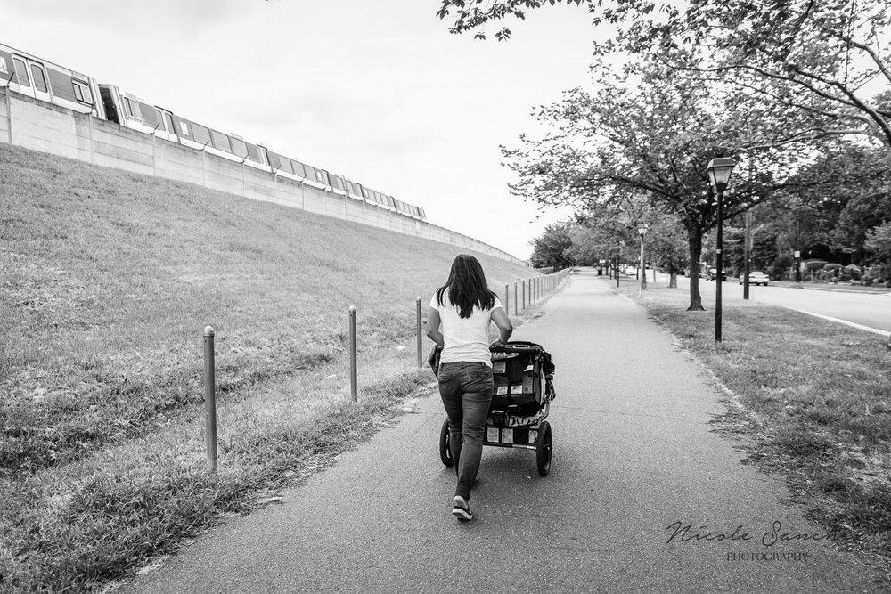 Alexandria-Virginia-Documentary-Lifestyle-Family-Photographer-16.jpg