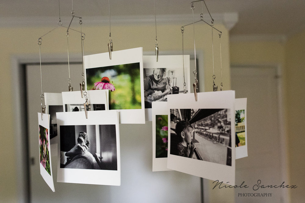 print-your-photos-hanging-mobile-display-for-baby-northern-virginia-family-photographer (1).jpg