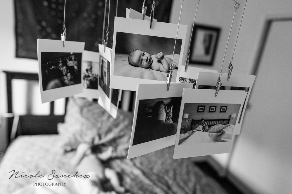 print-your-photos-hanging-mobile-display-for-baby-northern-virginia-family-photographer (2).jpg