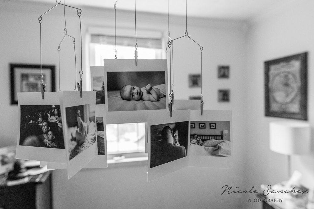 print-your-photos-hanging-mobile-display-for-baby-northern-virginia-family-photographer (3).jpg