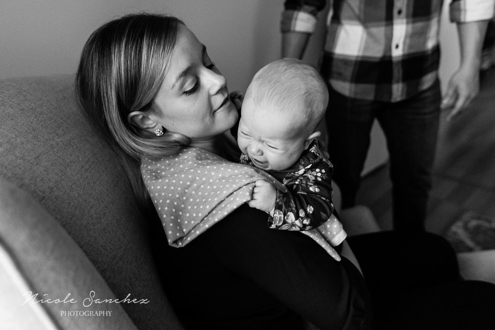 In-home-family-photography-session-nicole-sanchez-northern-virginia-documentary-photographer-6.jpg