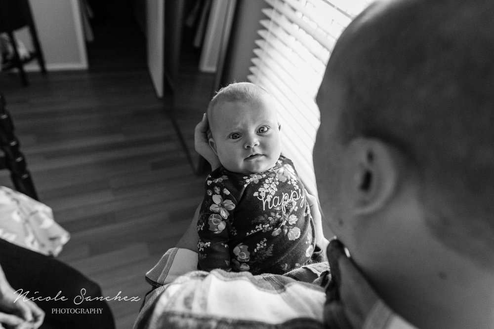 In-home-family-photography-session-nicole-sanchez-northern-virginia-documentary-photographer-17.jpg