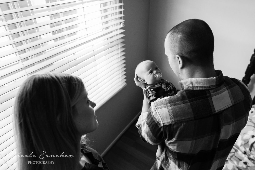 In-home-family-photography-session-nicole-sanchez-northern-virginia-documentary-photographer-16.jpg