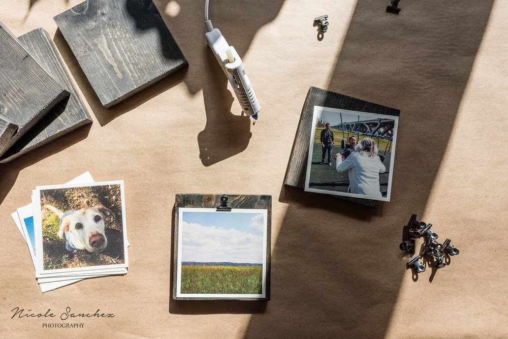 How-to-make-square-wood-photo-block-display-Nicole-Sanchez-Photography (9).jpg