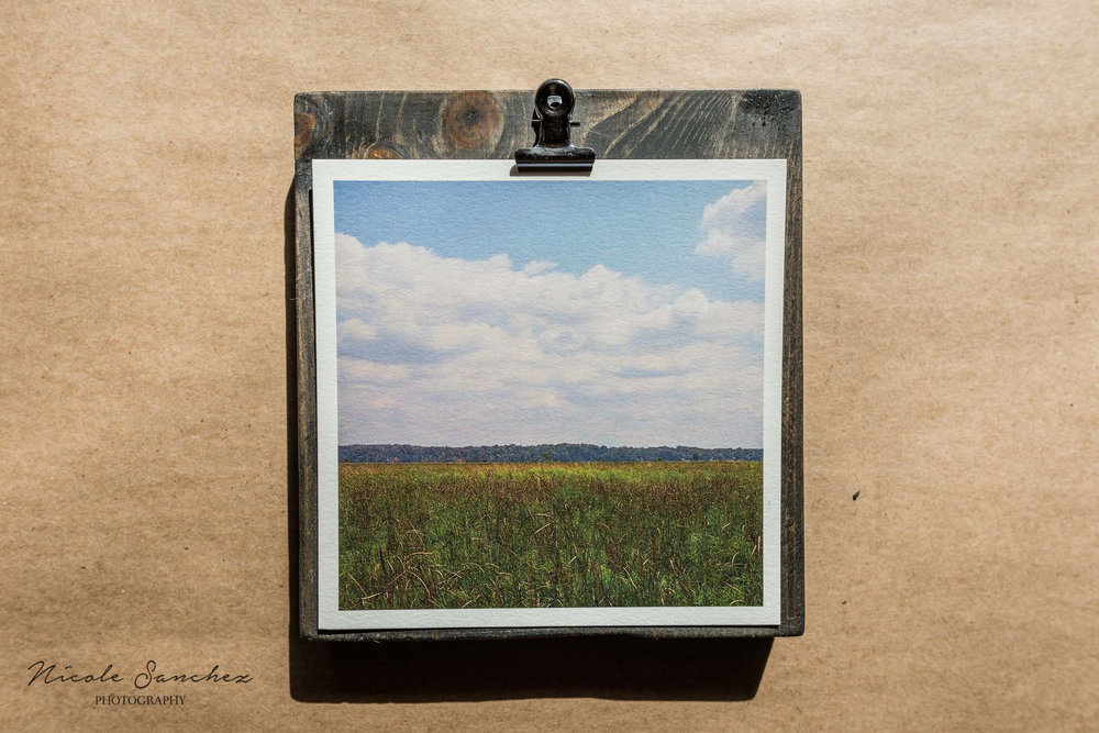 How-to-make-square-wood-photo-block-display-Nicole-Sanchez-Photography (10).jpg