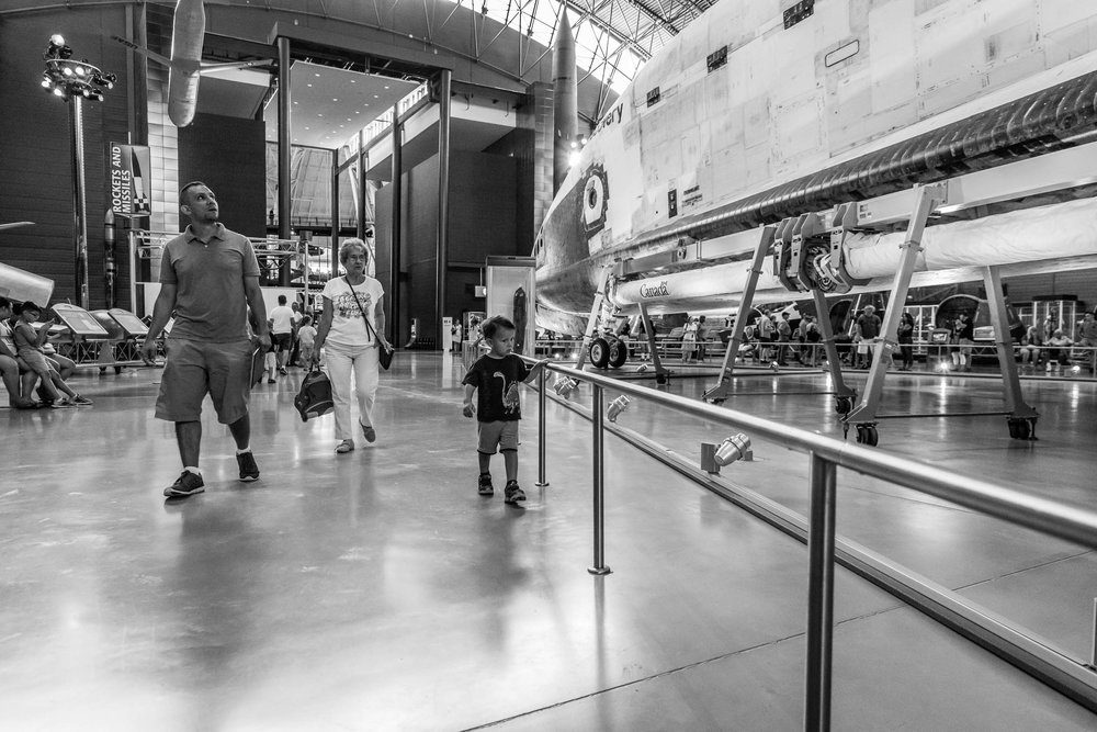 Udvar-Hazy-Air-Space-Virginia-Family-Photographer-Nicole-Sanchez1.jpg